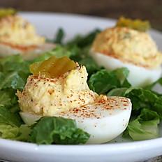 Tuna Eggs 6