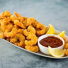 Fried Shrimp 6