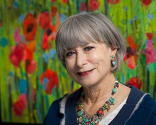 Linda Hedrickson