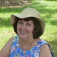 Susan La Mont