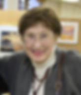 Carolyn Gawarecki