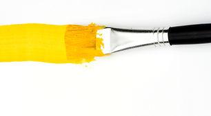 YellowBrush Turned c.jpg