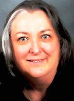 Jean K. Gill