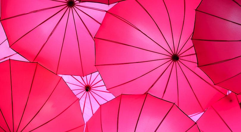 Pink_Umbrella_lg.jpg