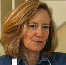 Ellen Delaney
