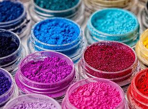 Pigment Samples.jpg