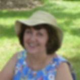 Artist Susan La Mont