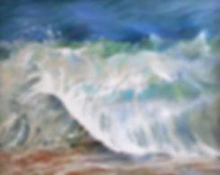 Keirce_OceanInMotion_lg.JPG