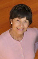 Elaine Elinsky