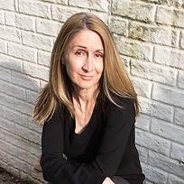 Jill Poyerd