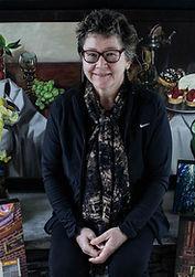Debra Keirce