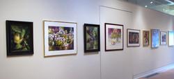 F&M Gallery