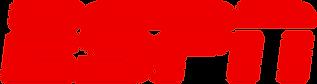 ESPN-Logo.png