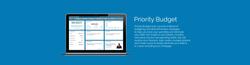 Prioritybudget laptop