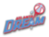 atlanta_dream.png