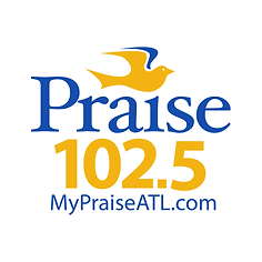 praise102.png