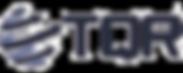 TQR-2107-Logo.png