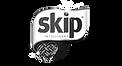 skip.png