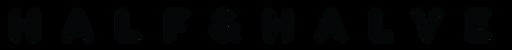 half-halve-logo-07.png