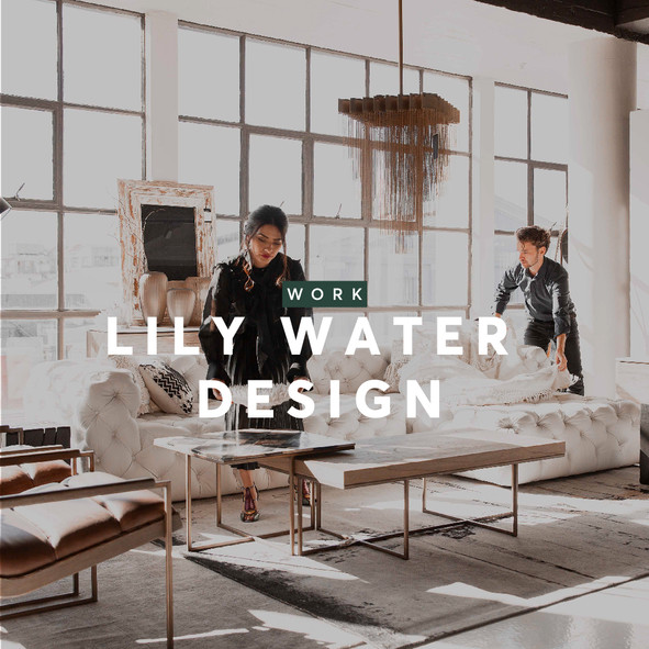 lily-water-design-01.jpg