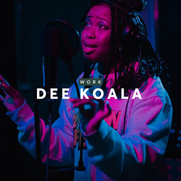 dee-koala-01.jpg