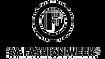 SA-Fashion-Week-Logo.png