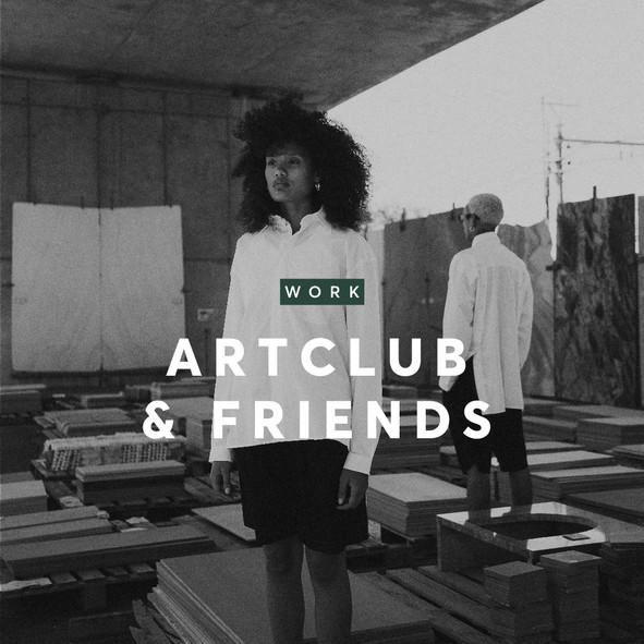 Artclub & Friends