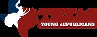 TYRF Logo