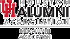 UH MPA Alumni Logo