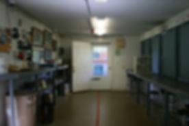 inside_range.jpg