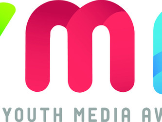 Some Squealing about the Youth Media Awards
