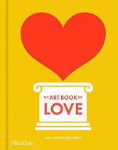 artbooklove.jpg