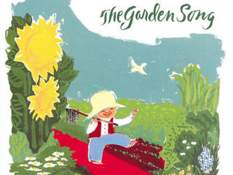 Sing it with a Book: Our Favorite Singalong Picture Books
