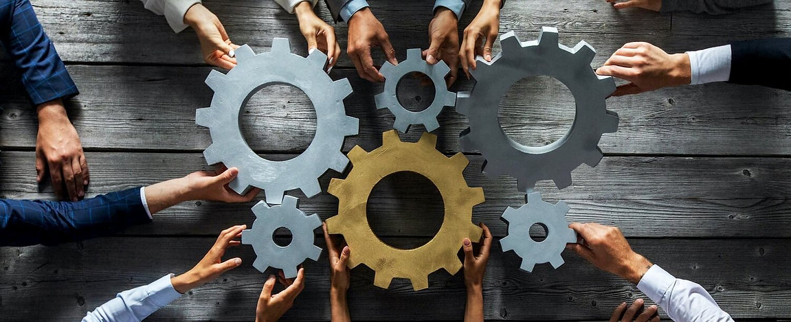 Workplace+Diversity,+Equity,+and+Inclusi