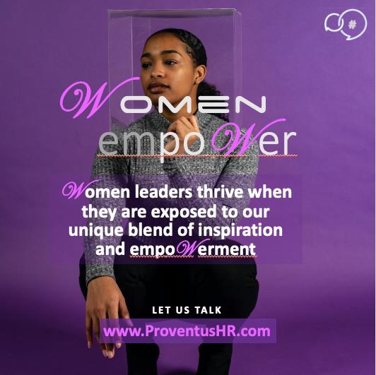 Women emPower