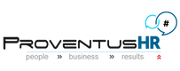 logo-transparent-png.png