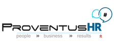 logo-transparent-png.png