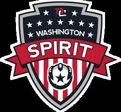 1200px-Washington_Spirit_logo.svg