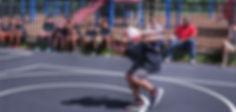 Snapseed_edited_edited.jpg