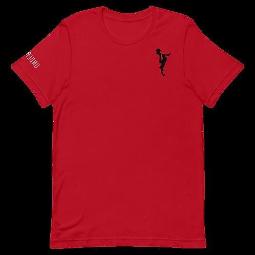 Straight to the J Shirt v2