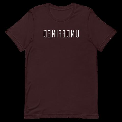 Vision Shirt
