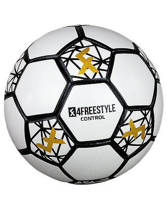 4freestyle ball.webp