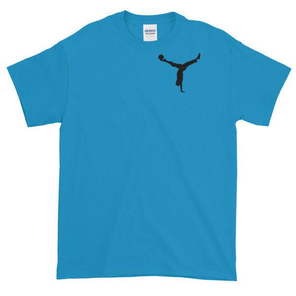 j shirt blue.jpg