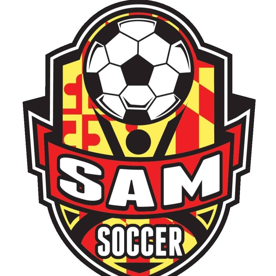 sam soccer new