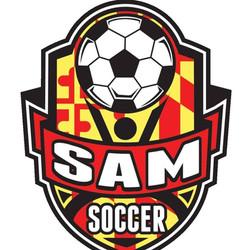 sam soccer new