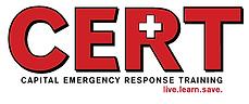 cert logo for website.png