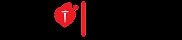 aha-logo-02-121124551_1_orig.png