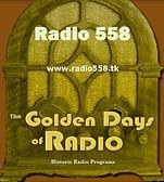 HR-RADIO-BANNER-558.jpg