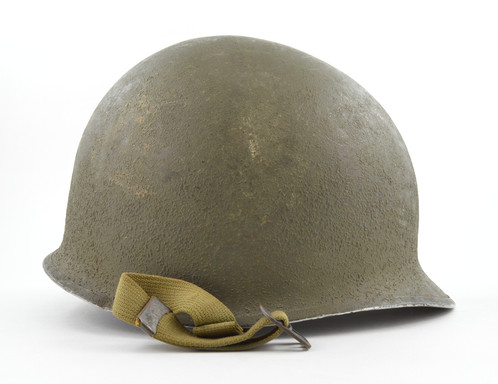 m1 helmet dating