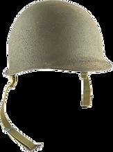 Original WW2 Helmets For Sale | CIRCA1941 eBay